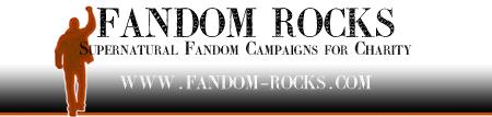 Fandom Rocks banner.